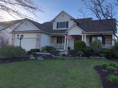 2624 Lavender, Fort Wayne, IN 46818 - #: 202116854