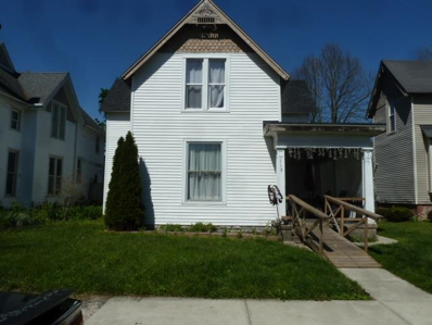 115 N E, Marion, IN 46952 - #: 202117008