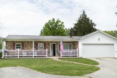 1057 Kentucky Hollow, Bedford, IN 47421 - #: 202117024