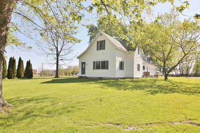 3093 S 400 E, Marion, IN 46953 - #: 202117160