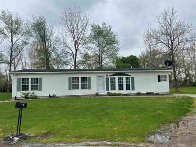 111 Willow Bend Dr, Wolcottville, IN 46795 - #: 202117211