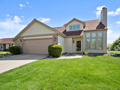 503 Mission Hill, Fort Wayne, IN 46804 - #: 202117316