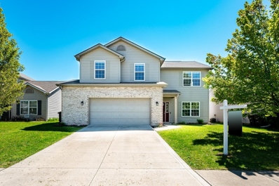 3914 Whitfield Chase, Fort Wayne, IN 46815 - #: 202117341