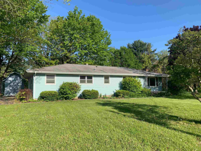 4064 N 550 East, Monticello, IN 47960 - #: 202117379