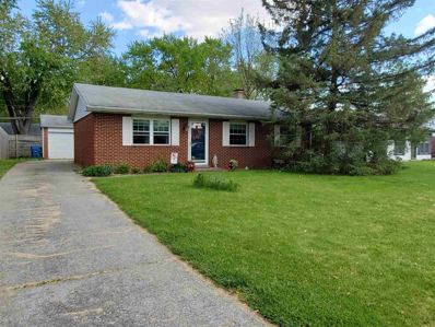 1517 Shannon, New Haven, IN 46774 - #: 202117526