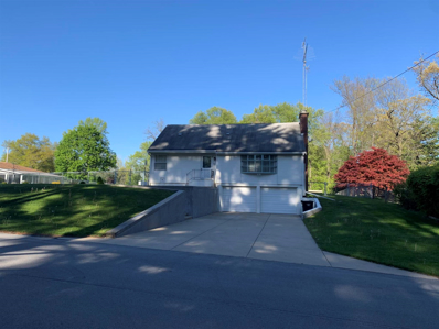 51420 Outer, South Bend, IN 46628 - #: 202117574