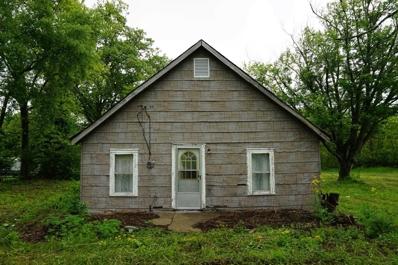 1799 S Garrison Chapel Rd, Bloomington, IN 47403 - #: 202117981