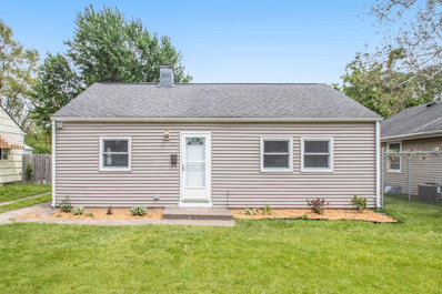 3910 Addison, South Bend, IN 46614 - #: 202117982