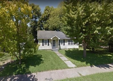 4816 N First, Evansville, IN 47710 - #: 202118031