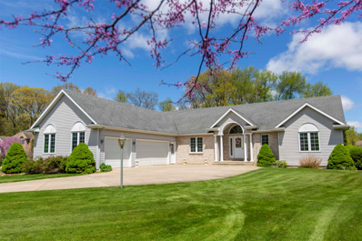 51684 Westwinds, South Bend, IN 46628 - #: 202118057