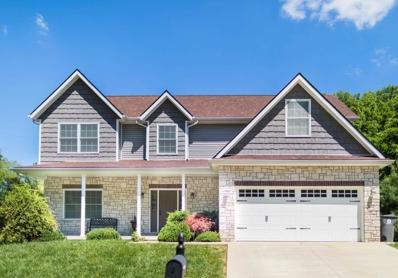 3901 E Fenbrook, Bloomington, IN 47401 - #: 202118470