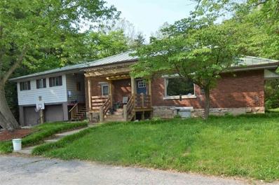 4799 N Old State Road 37, Bloomington, IN 47408 - #: 202119120
