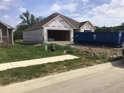 9210 Sage Hill, Fort Wayne, IN 46818 - #: 202119281