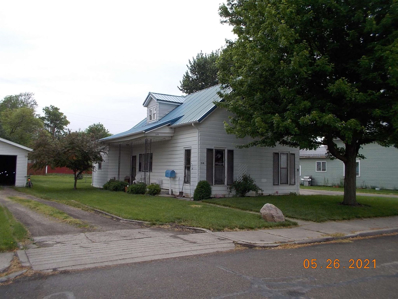 216 S 8th, Decatur, IN 46733 - #: 202119290