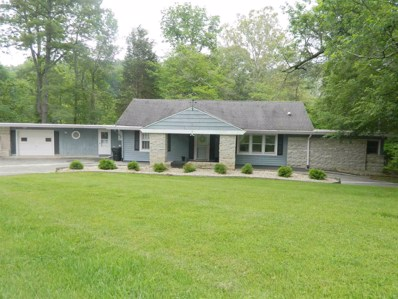 4788 E State Road 46, Bloomington, IN 47401 - #: 202119494