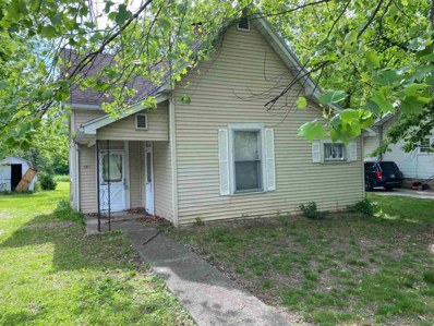395 S Main, Upland, IN 46989 - #: 202119497