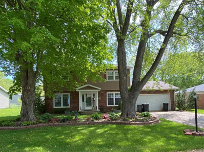 207 N Miller Manor, Monticello, IN 47960 - #: 202119747