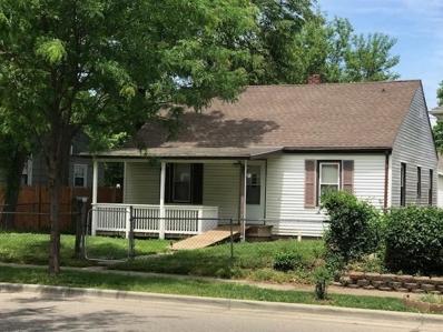 1706 Greenbush, Lafayette, IN 47904 - #: 202119820