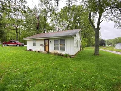 500 Lane 415 Jimmerson Lake, Fremont, IN 46737 - #: 202119835