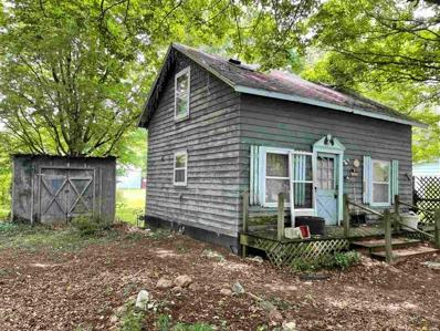 303 W Franklin, Monticello, IN 47960 - #: 202120023