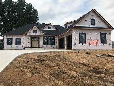 54689 Salem Farms Lot 264, Osceola, IN 46530 - #: 202120026