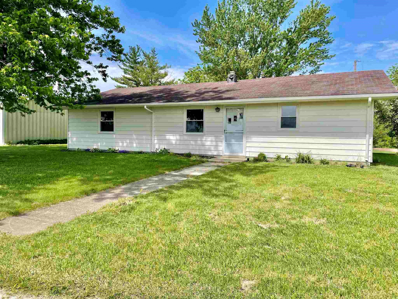 9810 E 400 S, Upland, IN 46989 - #: 202120349