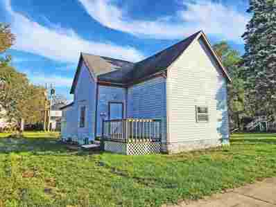 1505 S Boots, Marion, IN 46953 - #: 202120403