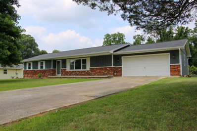 163 Indian Trails, Bedford, IN 47421 - #: 202120458