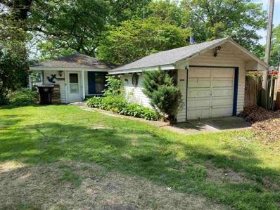 10384 Jefferson, Osceola, IN 46561 - #: 202120636
