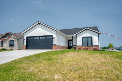 697 Sully, Angola, IN 46703 - #: 202120689