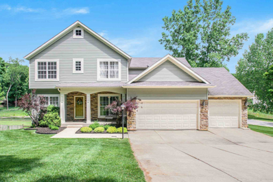 50944 Persimmon, South Bend, IN 46628 - #: 202120767