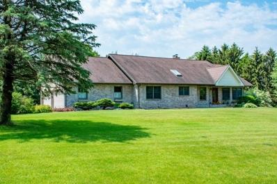 19770 County Road 18, Goshen, IN 46528 - #: 202120847