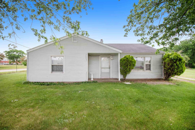 1838 Knoblock, South Bend, IN 46628 - #: 202120905