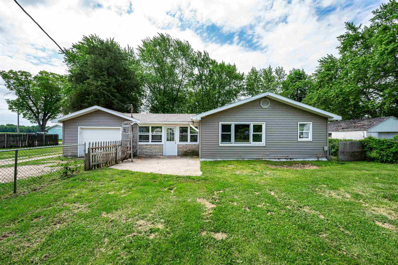 6640 E Beck, Syracuse, IN 46567 - #: 202121156