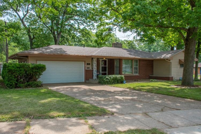 3821 Brentwood, South Bend, IN 46628 - #: 202121272