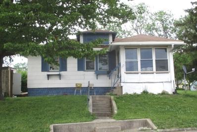 1325 Warren, Fort Wayne, IN 46803 - #: 202121329