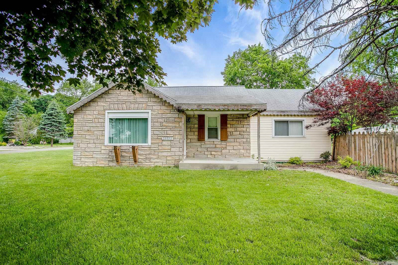 23993 Grant, South Bend, IN 46619 - #: 202121387