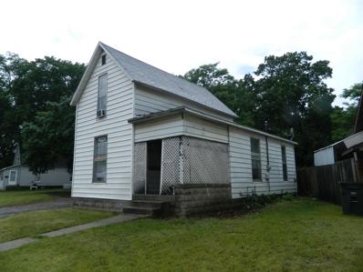 1632 W Franklin, Elkhart, IN 46516 - #: 202121540