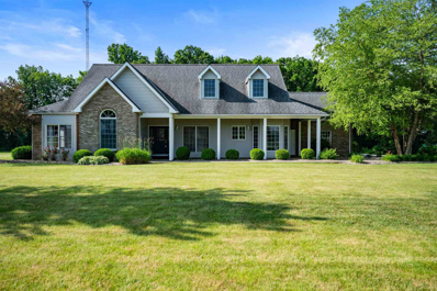 201 W Golfbrook Dr, Portland, IN 47371 - #: 202121758