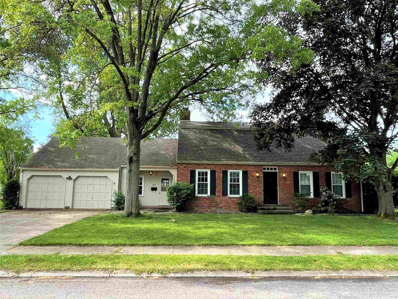 2022 Scottswood, South Bend, IN 46617 - #: 202121957