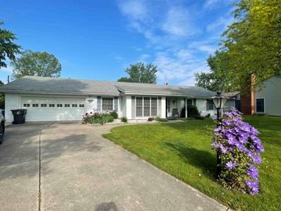 15 Northway, Huntington, IN 46750 - #: 202122015