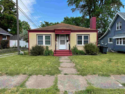 726 S 35th, South Bend, IN 46615 - #: 202122067