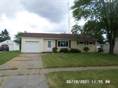 54678 28th, South Bend, IN 46635 - #: 202122083