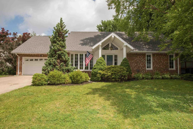 130 Tamiami, West Lafayette, IN 47906 - #: 202122101