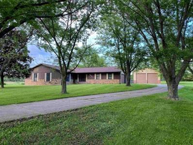 9940 Wheelock, Fort Wayne, IN 46835 - #: 202122157