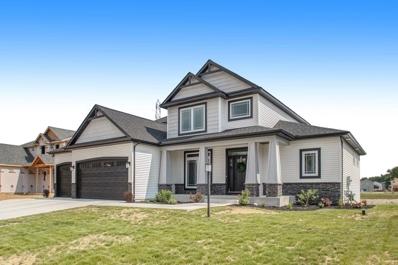 11420 Denver Ridge, Osceola, IN 46561 - #: 202122205