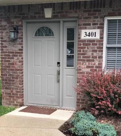 3401 S Oaklawn, Bloomington, IN 47401 - #: 202122318