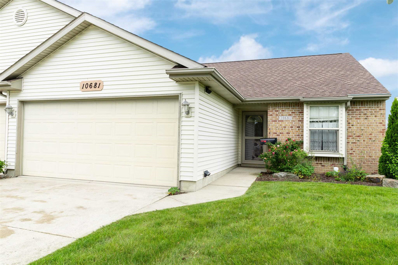 10681 Bookcliff, New Haven, IN 46774 - #: 202122544