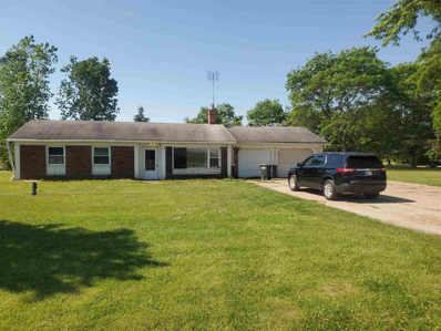 210 E Airport, Kendallville, IN 46755 - #: 202122610