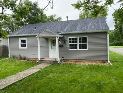 831 E 29TH, Marion, IN 46953 - #: 202122649
